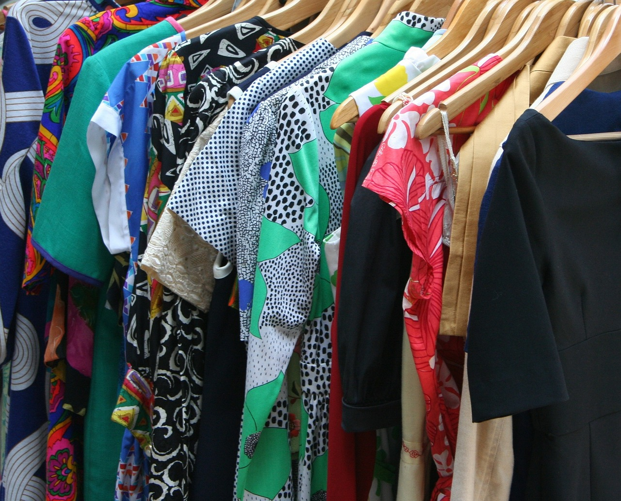 what to wear to an acting audition
