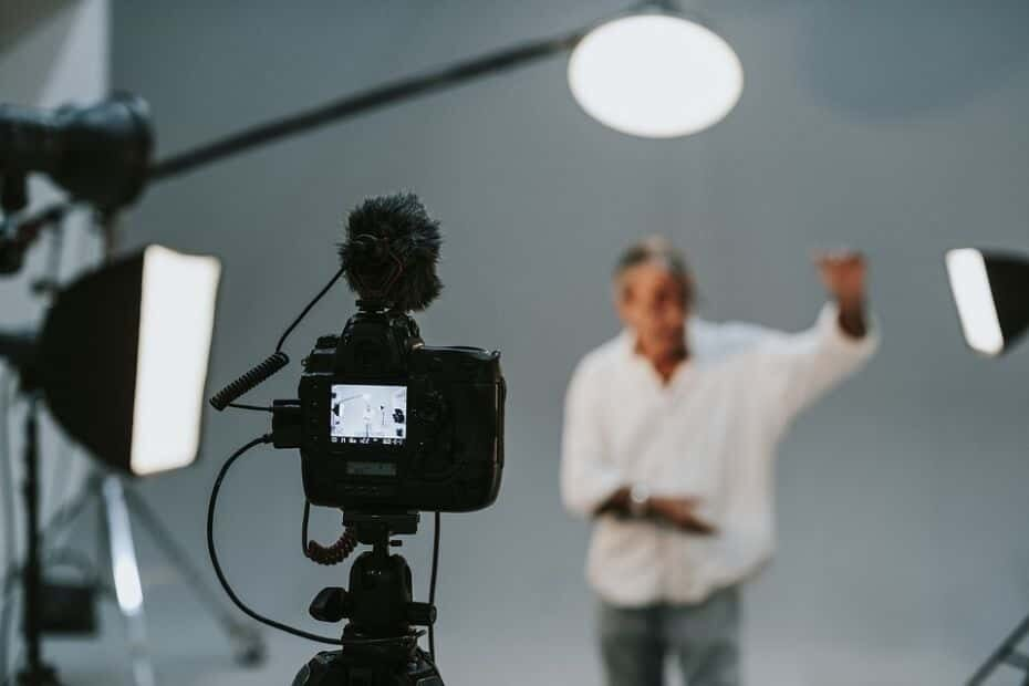What Do Casting Directors Look For In Auditions